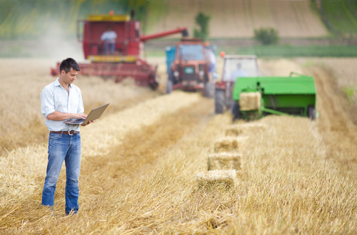 agriculture-apprenticeships