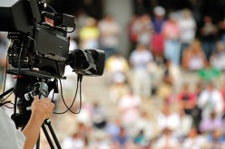 Broadcast production assistant apprenticeship