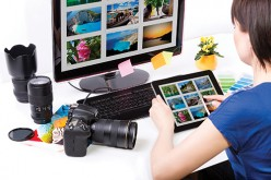 Photo imaging apprenticeship