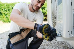 Refrigeration and air conditioning apprenticeship