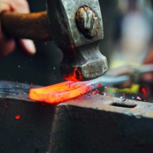 blacksmithing-apprenticeships