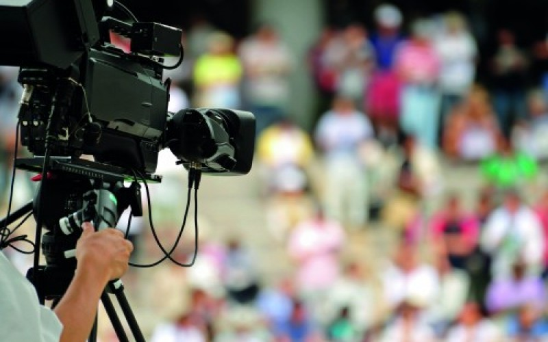 Craft and technical roles in film and TV
