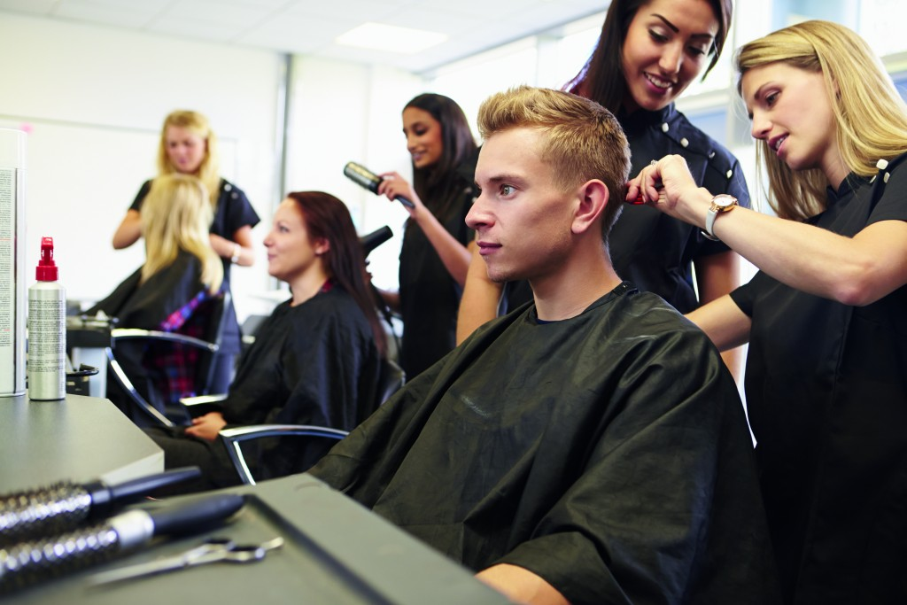 hairdressing-apprenticeships