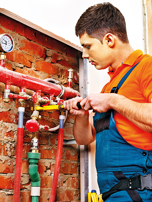 plumbing-and-heating-apprenticeships