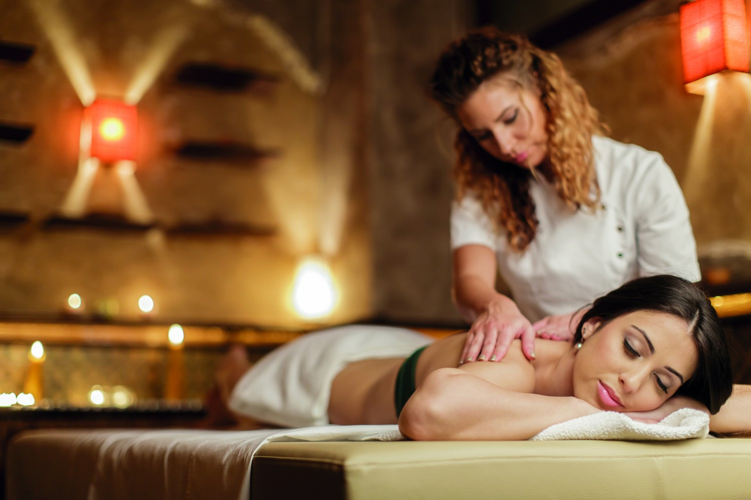 spa-therapy-apprenticeships
