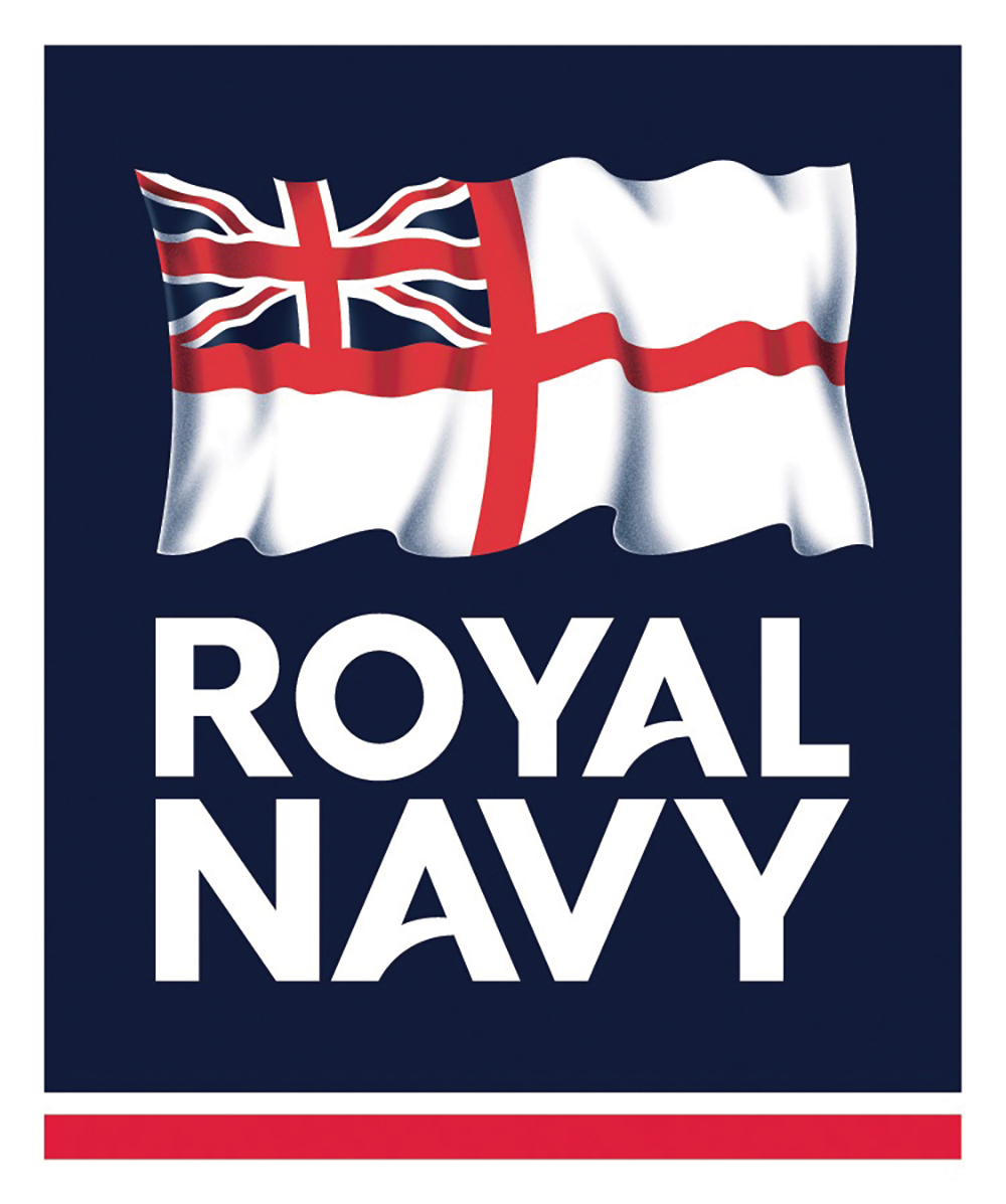 Royal Navy | The Apprenticeship Guide