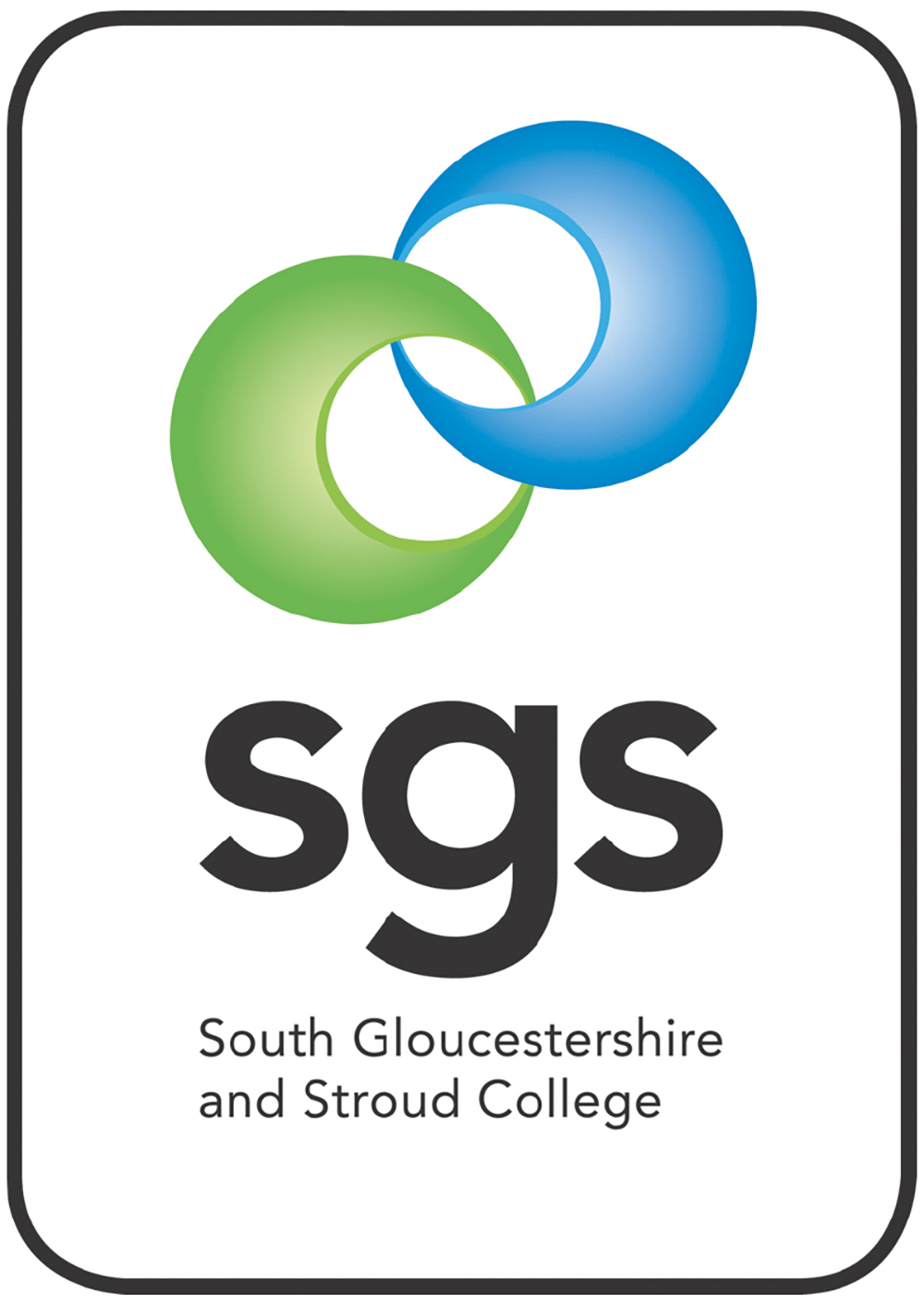 South Gloucestershire and Stroud College
