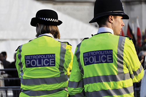 policing-apprenticeships