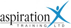 Aspiration-training-logo