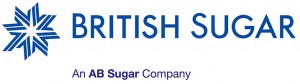 British-Sugar-logo