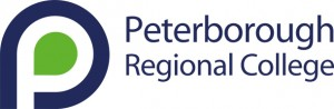 Peterborough-Regional-College-logo