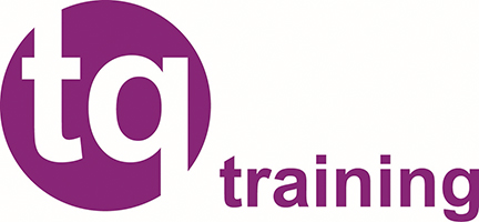 Tq Training The Apprenticeship Guide