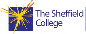 The-Sheffield-College-logo