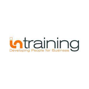 InTraining