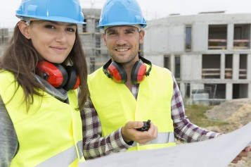 Building energy management systems apprenticeship