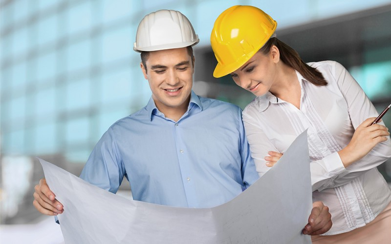 Engineering construction apprenticeship