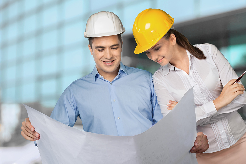 Engineering-construction-apprenticeships