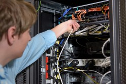 Network engineer apprenticeship