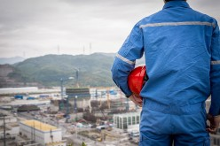 Nuclear power plant operations apprenticeship
