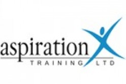 Aspiration Training