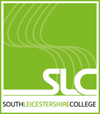 south-leicestershire-college-logo