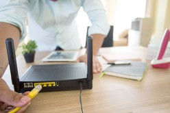 Unified communications troubleshooter apprenticeship