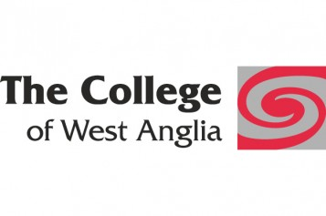 College of West Anglia