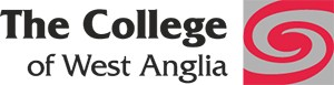 College-of-west-anglia-logo