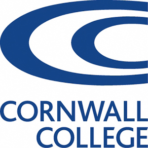 Cornwall-college-logo