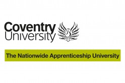 Coventry University: The Nationwide Apprenticeship University