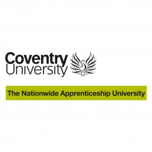Coventry University The Nationwide Apprenticeship