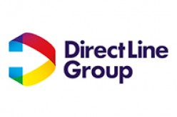 Direct Line Group – insurance apprenticeship