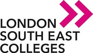 London-south-east-colleges-logo