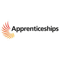 Apprenticeships for adults over 40