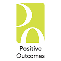 positive-outcomes-logo-thumbnail
