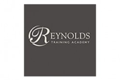 Reynolds Training Academy
