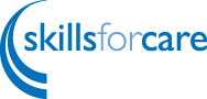 skills-for-care-logo