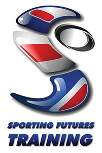 Sporting-futures-training-logo