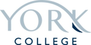 York-college-logo