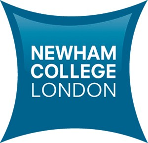 Newham-College-logo