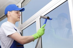 Cleaning and environmental services apprenticeship
