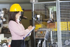 Control/technical support engineering apprenticeship