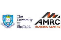 AMRC Training Centre