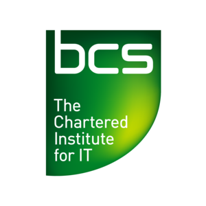 Bcs The Chartered Institute For Ict The Apprenticeship