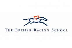 The British Racing School