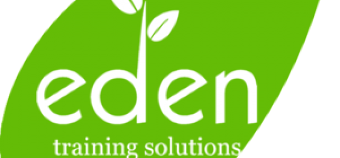 Eden Training Solutions