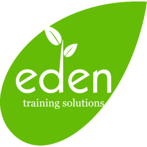 Eden Training Services