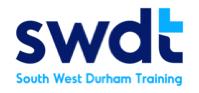 South West Durham Training Limited (SWDT)