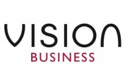 Vision Business