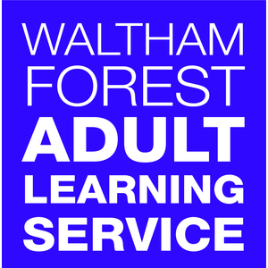 Waltham Forest Adult Learning Services